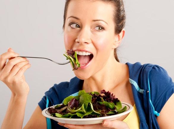 Consigli per una pausa pranzo gustosa ed equilibrata - Consigli per pranzo ...
