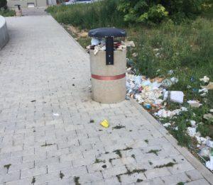 parco di cemento 2