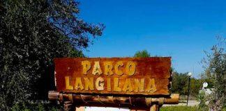 Langilana Social Park