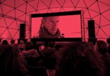 CinePalium Fest 2018©