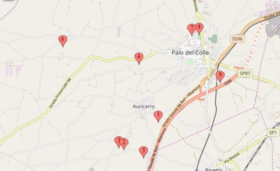mappa-rifiuti-palo-del-colle