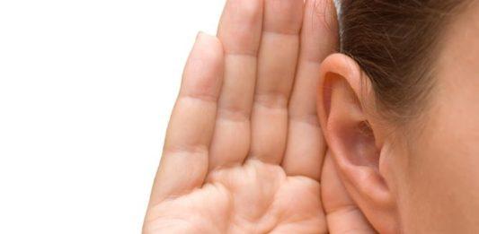 prevenzione-orecchio-palo-del-colle