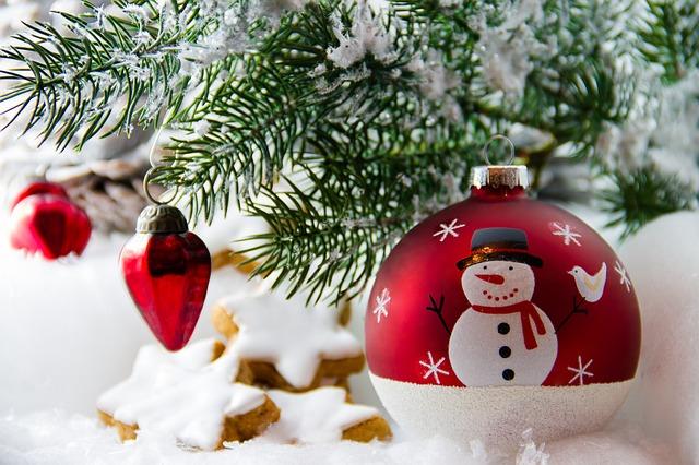 Natale A Palo Del Colle Il Programma Completo Degli Eventi Città