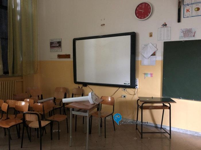 scuola-davanzati-ladri-6