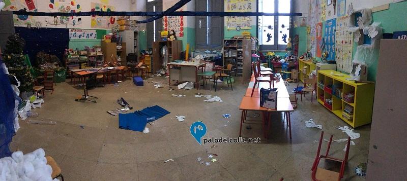 scuola-vandali-ladri-1