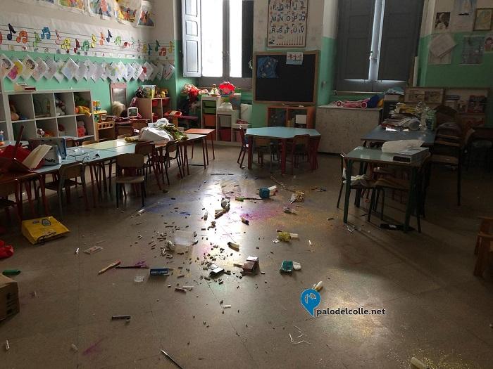 scuola-vandali-ladri-5