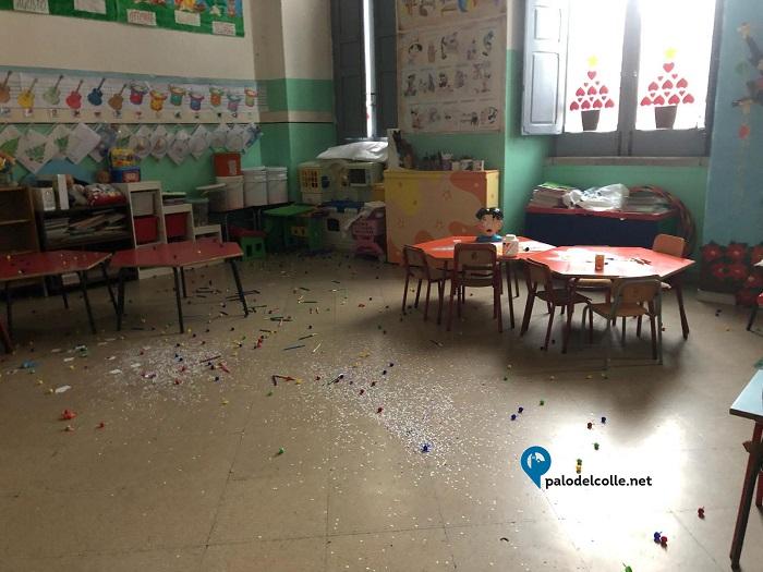scuola-vandali-ladri-6