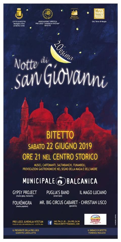 san-giovanni-bitetto-2019