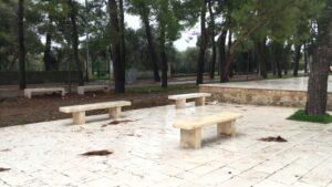 parco-auricarro1