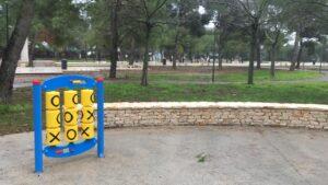 parco-auricarro3