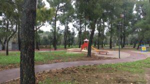 parco-auricarro5