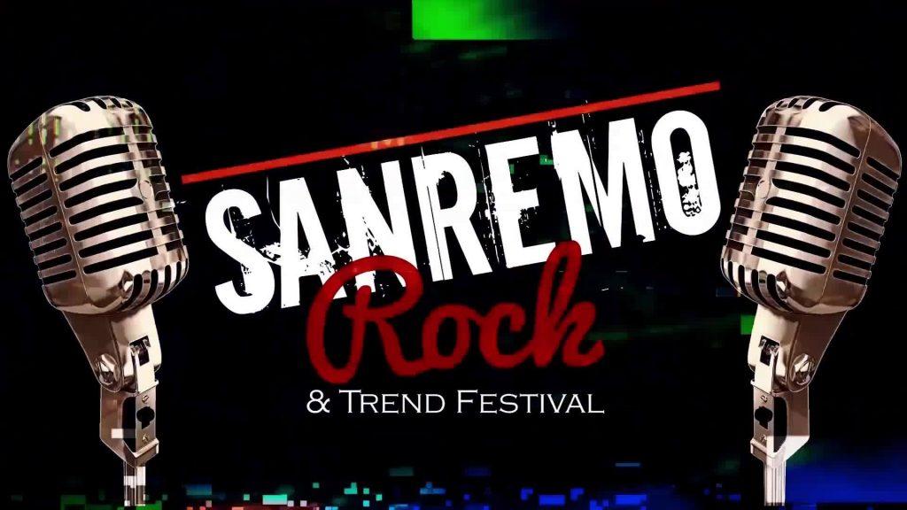 sanremo-rock